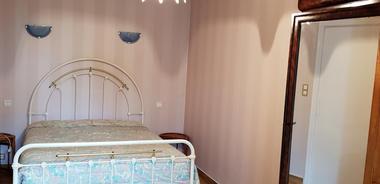 saint-pair-sur-mer-meuble-colombine-rue-de-la-mairie-5