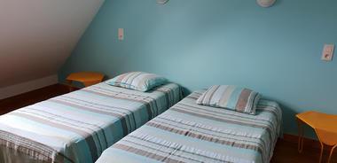 saint-pair-sur-mer-meuble-colombine-rue-de-scissy-2-3pers-11