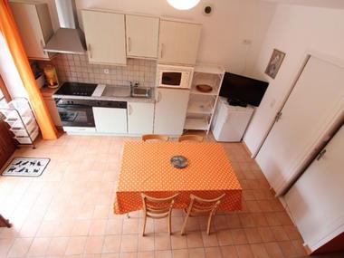saint-pair-sur-mer-meuble-colombine-rue-de-scissy-2-3pers-4