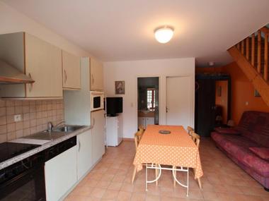 saint-pair-sur-mer-meuble-colombine-rue-de-scissy-2-3pers-5