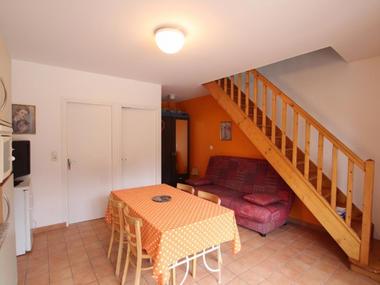 saint-pair-sur-mer-meuble-colombine-rue-de-scissy-2-3pers-7