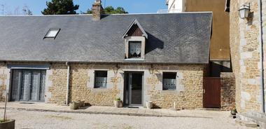 saint-pair-sur-mer-meuble-colombine-rue-de-scissy-3pers-1