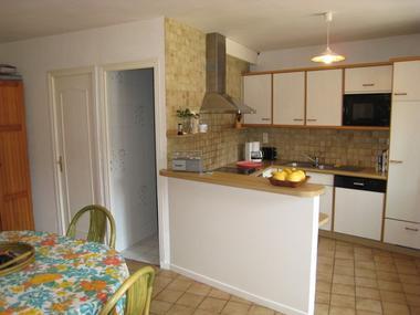 saint-pair-sur-mer-meuble-colombine-rue-de-scissy-3pers-10