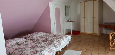 saint-pair-sur-mer-meuble-colombine-rue-de-scissy-3pers-13