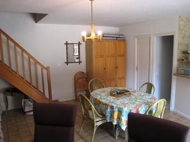 saint-pair-sur-mer-meuble-colombine-rue-de-scissy-3pers-5