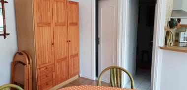 saint-pair-sur-mer-meuble-colombine-rue-de-scissy-3pers-8