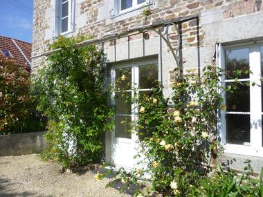 saint-pair-sur-mer-meuble-la-gicqueliere-281-2