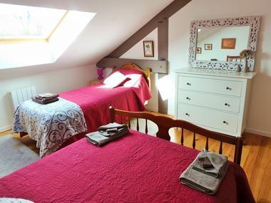 saint-pair-sur-mer-meuble-la-gicqueliere-5