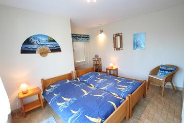 saint-pair-sur-mer-meuble-la-hogue-marine-7