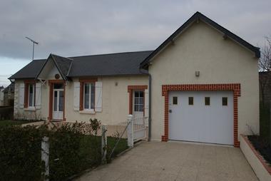saint-pair-sur-mer-meuble-laronde-1