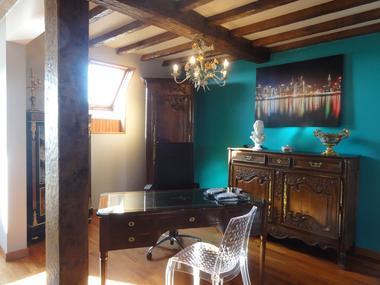 saint-pair-sur-mer-meublé-le-balcon-de-st-pair-11