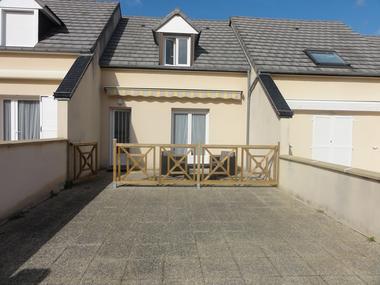 saint-pair-sur-mer-meuble-lechat-6