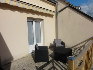 saint-pair-sur-mer-meuble-lechat-7