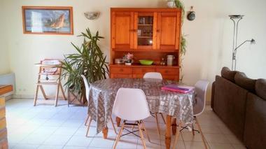 saint-pair-sur-mer-meuble-lechat-8