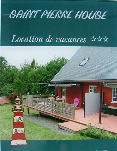 saint-pierre-langers-meuble-saint-pierre-house-1