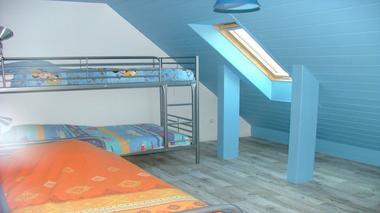 saint-pierre-langers-meuble-saint-pierre-house-5