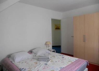 saint-planchers-chambres-d-hotes-le-clos-spinoza (5)