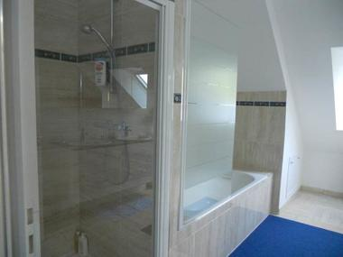 saint-planchers-chambres-d-hotes-le-clos-spinoza (7)