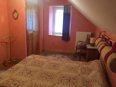 10-chambre-soubirous-gavarnie-HautesPyrenees