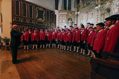 170117120231-chanteurs-pyreneens-de-tarbes