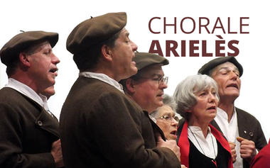 2016-chorale-arieles-argeles-gazost