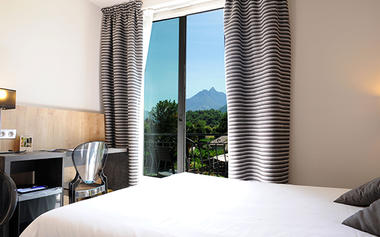 2016-hotel-miramont-00-argeles-gazost