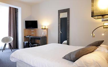 2016-hotel-miramont-11-argeles-gazost