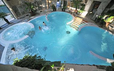 2016-jardin-bains-09-argeles-gazost