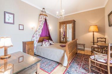 2017-hotel-beau-site-lit-argeles-gazost-hautes-pyrenees