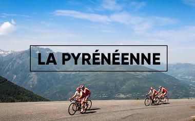 2017-la-pyreneenne-argeles-gazost