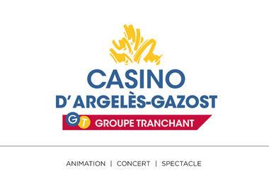 2018-argeles-casino-gene