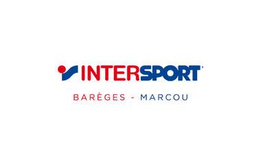 2018-bareges-inter-sporti-hautes-pyrenees