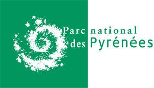 2019_Logo PNP