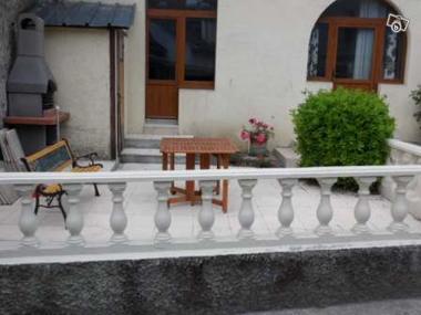 terrasse-tachoueres-argelesagazost-HautesPyrenees