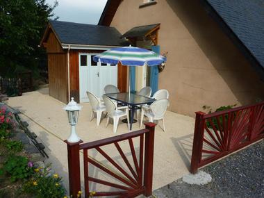 terrasse-valentin-ayzacost-HautesPyrenees