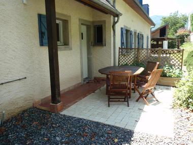 terrasse-crequy-ouzous-HautesPyrenees