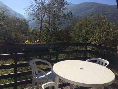 terrasse-faure-beaucens-HautesPyrenees