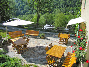 terrasse-grangeaubois-viella-HautesPyrenees