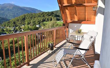 terrasse-scipoumes-gez-HautesPyrenees