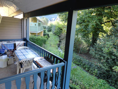 terrasse-sevin-esquiezesere-HautesPyrenees
