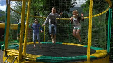 trampoline-international-esquiezesere-HautesPyrenees
