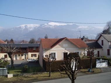 vue-baty-argelesgazost-HautesPyrenees
