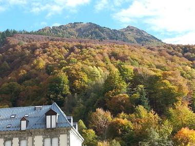 vue-orsel-bareges-HautesPyrenees