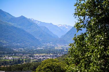 vue1-leberierot-ouzous-HautesPyrenees