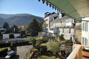 vue2-appartementboyrie-argelesgazost-HautesPyrenees