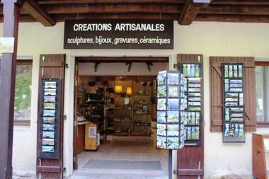 A-facade-creartisud-gavarnie-HautesPyrenees