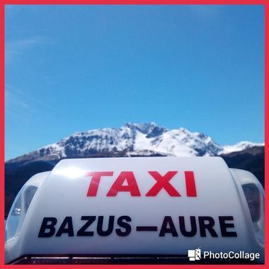 Allo taxi 1
