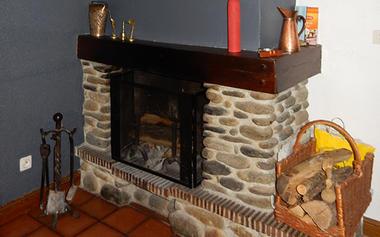 C-cheminee-gris-gedre-HautesPyrenees