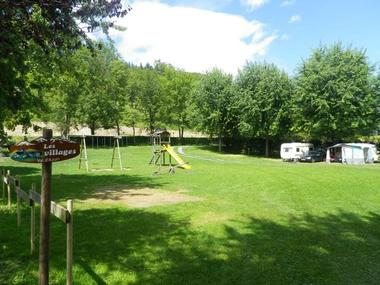 CAMPING MIALANNE (1)