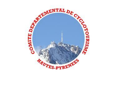 ComitéDépartementalCyclotourisme65